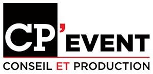 CP'Event